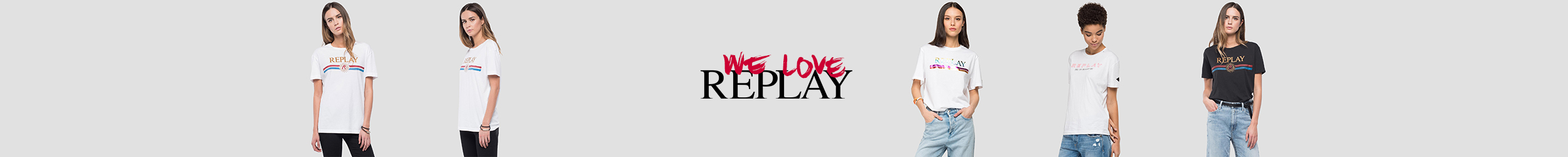 we-love-replay-banner-uzky-katgorie